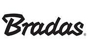 Bradas