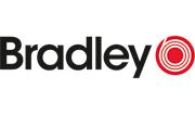 Bradley - keraamilised lauanõud ja kodutekstiil