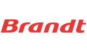 Brandt - pliidid, ahjud, miniahjud, pesumasinad, veekeetjad