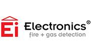 EiElektronics