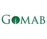 Gomab