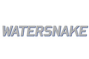 Watersnake