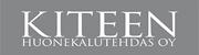Kiteen - Laadukkaita suomalaisia huonekaluja