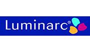 Luminarc