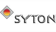 Syton malmist nõud