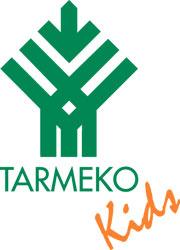TARMEKO KIDS