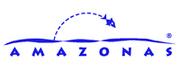 Amazonas - Kästiyönä valmistetut, säänkestävät riippukalusteet