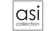 ASI Collection - Taloustavarat