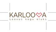 Karloova