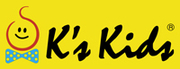 K`s Kids