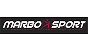 MarboSport