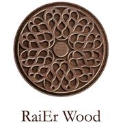 RaiEr Wood