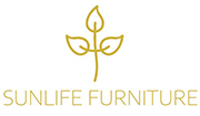 Sunlife Furniture
