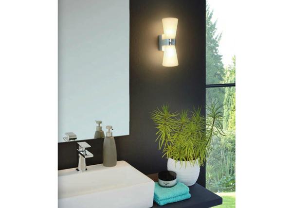 Kylpyhuoneen valaisin GAILIN LED