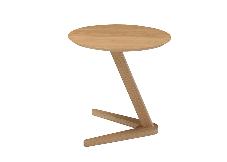 Apupöytä LANA