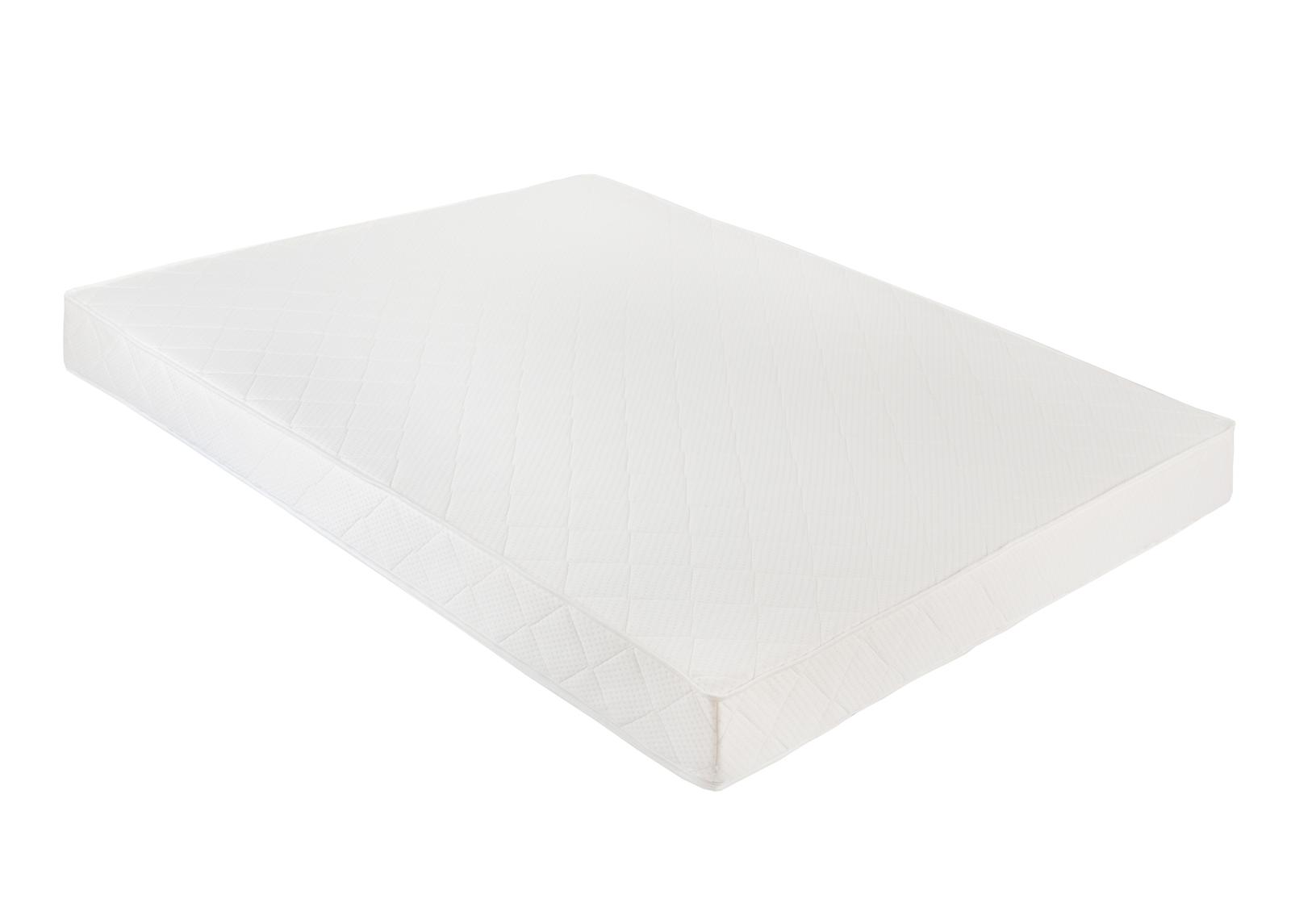 Joustinpatja Pocket Orthopedic 160x200 cm