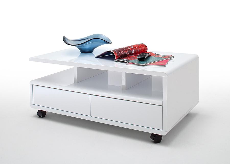Sohvapöytä CHRIS 100x60 cm