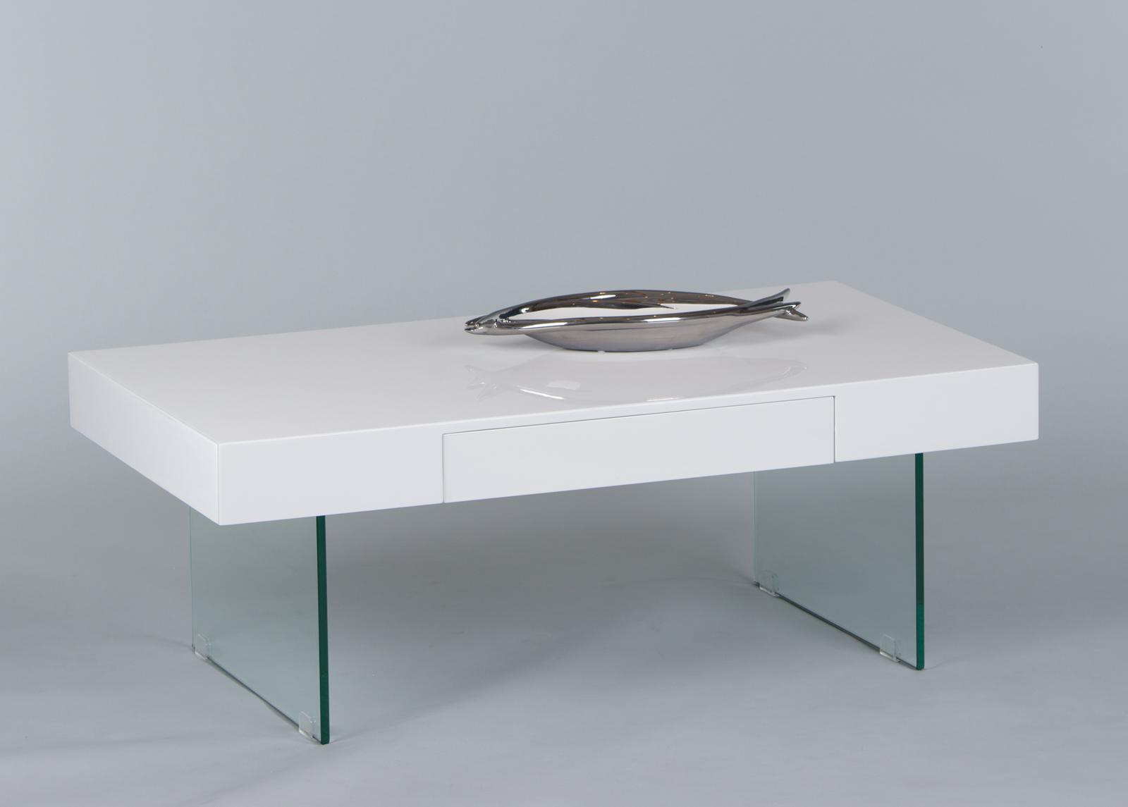 Sohvapöytä DAISY 110x60 cm