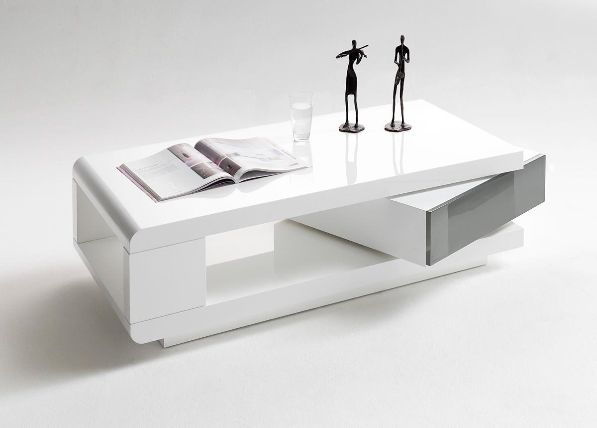 Sohvapöytä IDA 120x60 cm