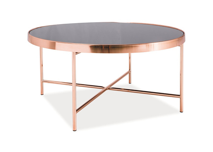 Sohvapöytä GINA Ø 82 cm