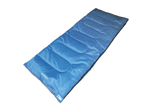 Makuupussi HIGH PEAK CEDUNA sininen