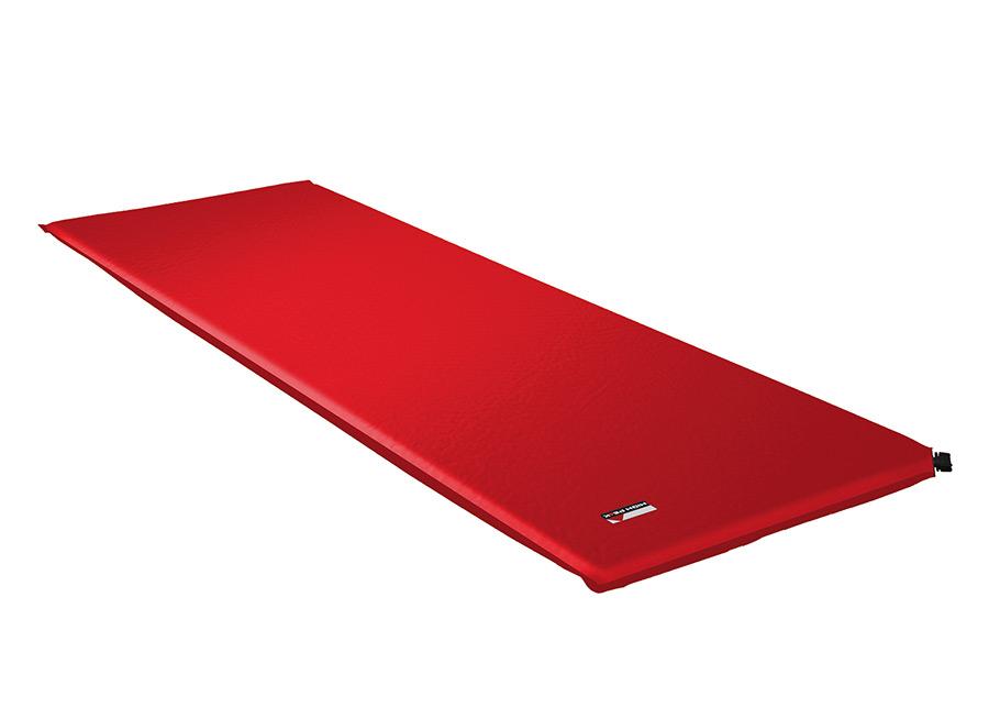 Itsetäyttyvä patja DAKOTA 210x63x5 cm