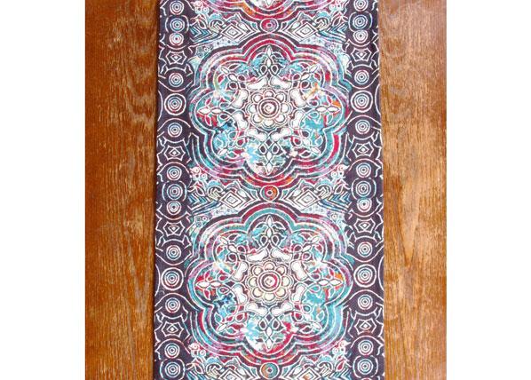 Gobeliinikankainen pöytäliina SICO 45x145 cm