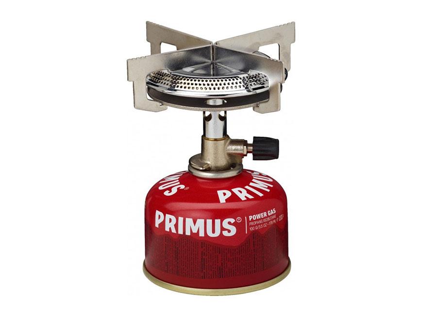 Retkikeitin PRIMUS MIMER CLASSIC TRAIL