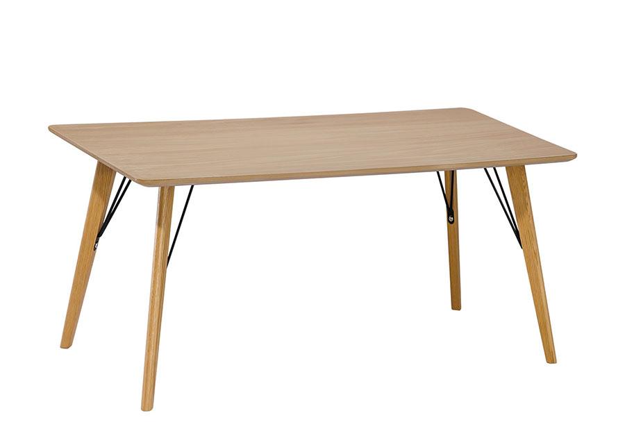 Sohvapöytä Helena 110x60 cm