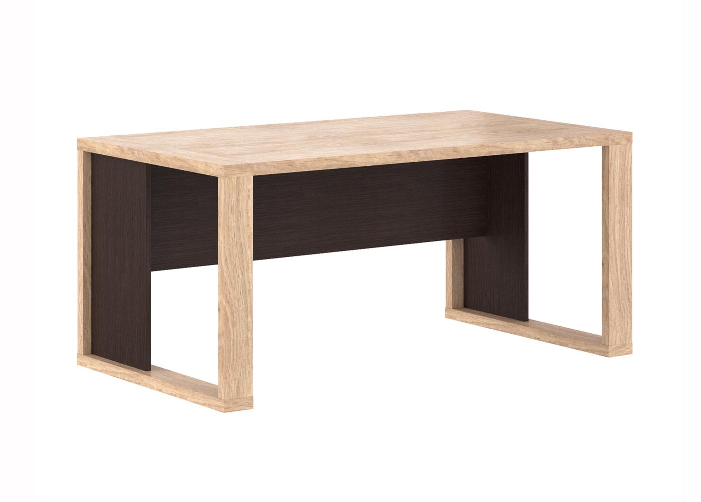 Työpöytä ALTO 160 cm