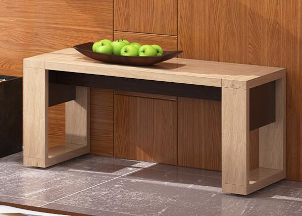 Sohvapöytä ALTO 100x50 cm