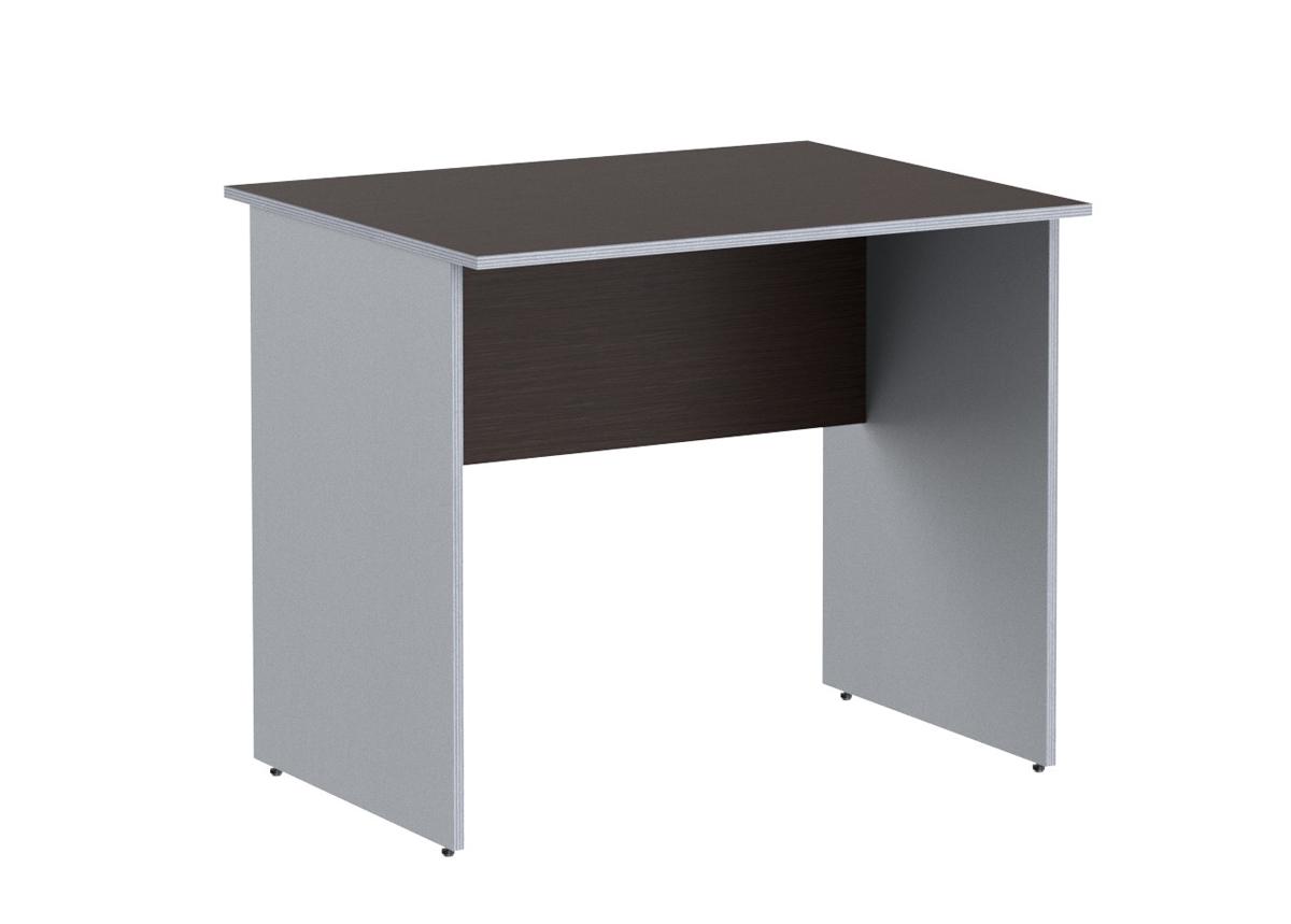 Työpöytä IMAGO 90 cm
