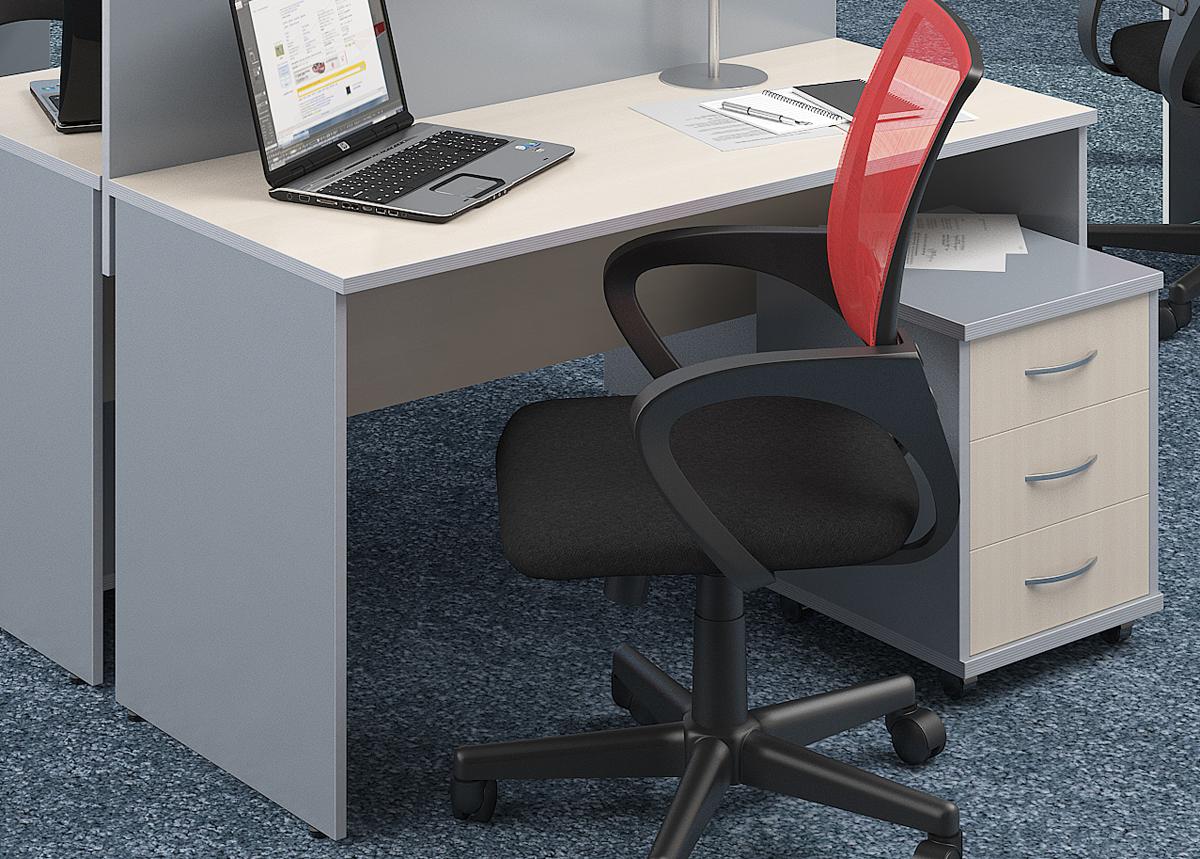 Työpöytä IMAGO 120 cm