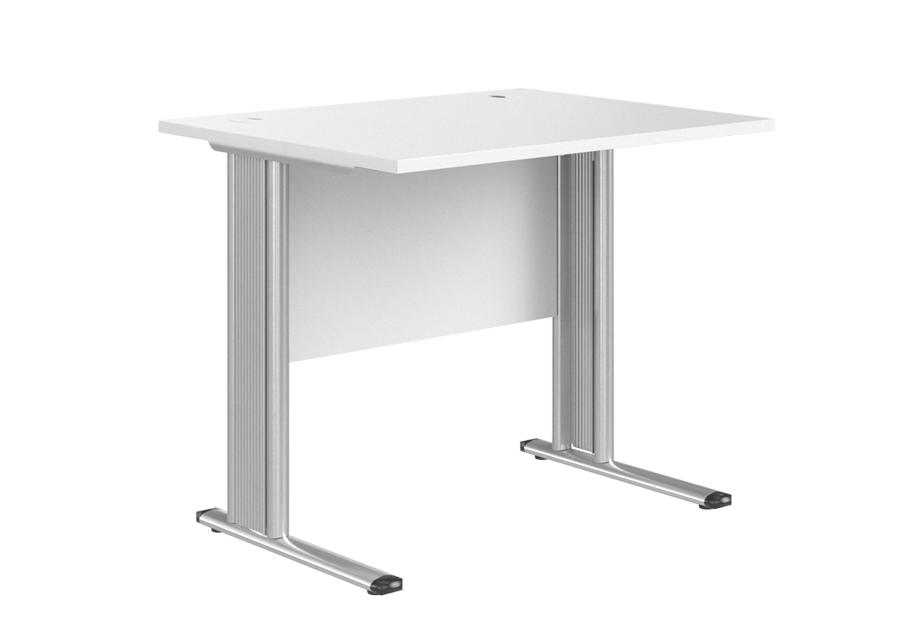Työpöytä IMAGO-M 90 cm