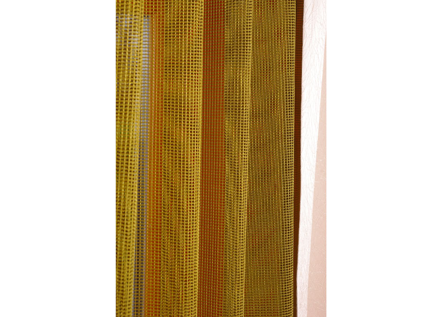 Tylliverho ALICE 150x220 cm