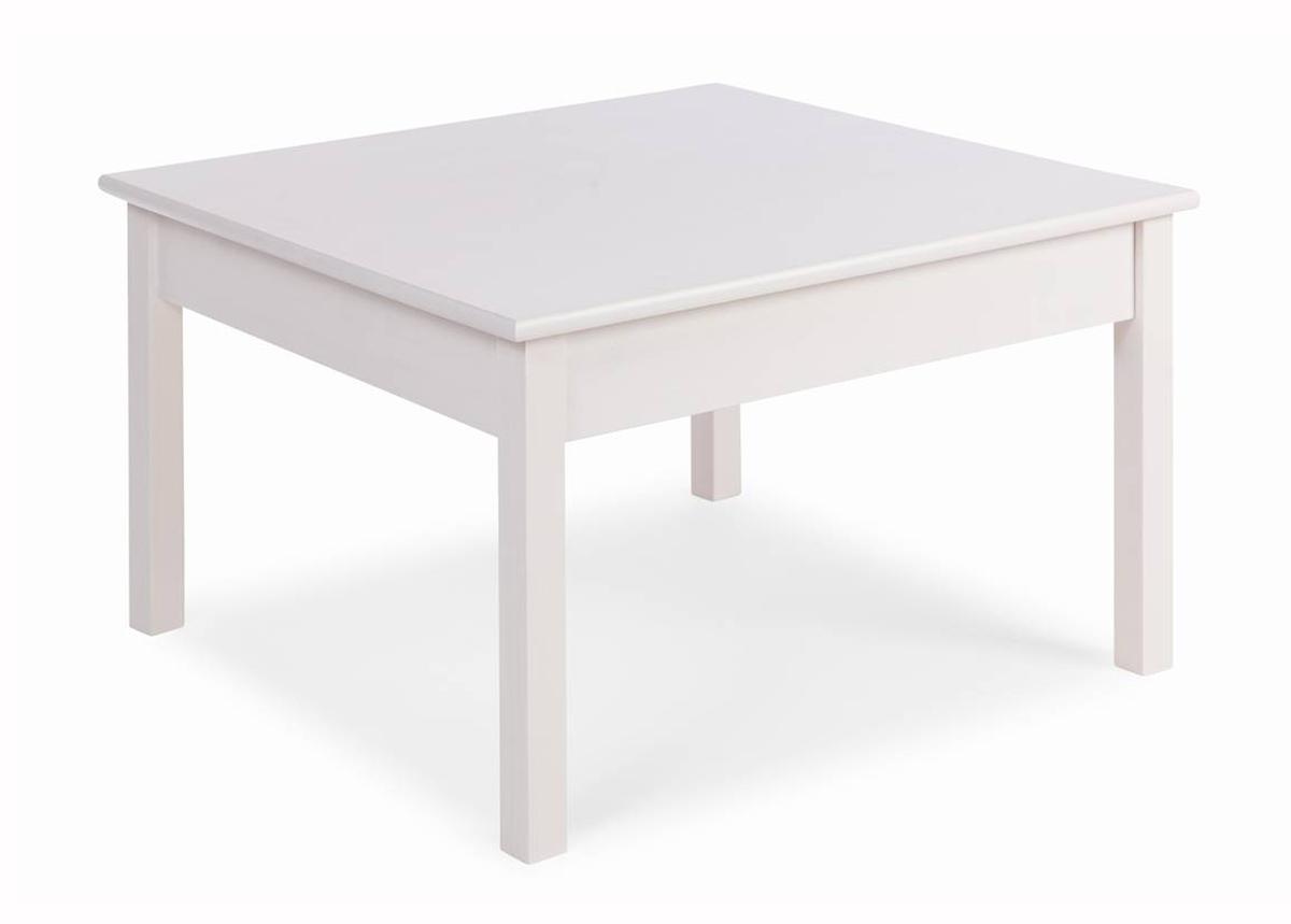 Sohvapöytä/lasten pöytä