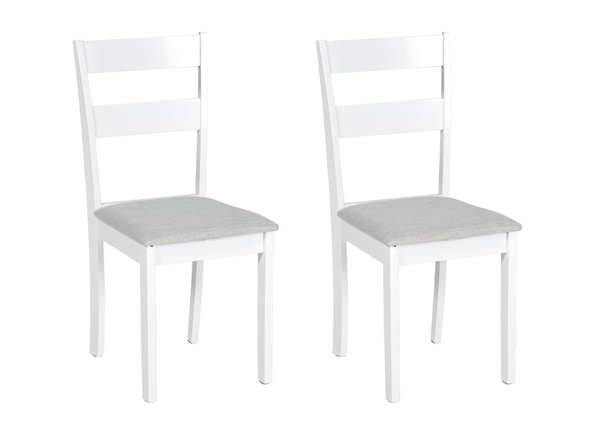 Tuolit EMMA, 2 kpl