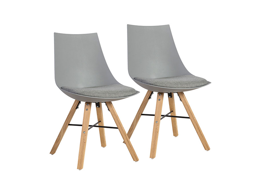 Tuoli Seiko, 2 kpl