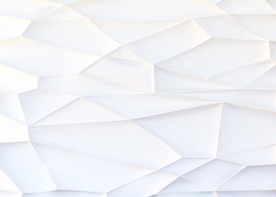 Fleece-kuvatapetti CREATIVE 3D, 360x270 cm