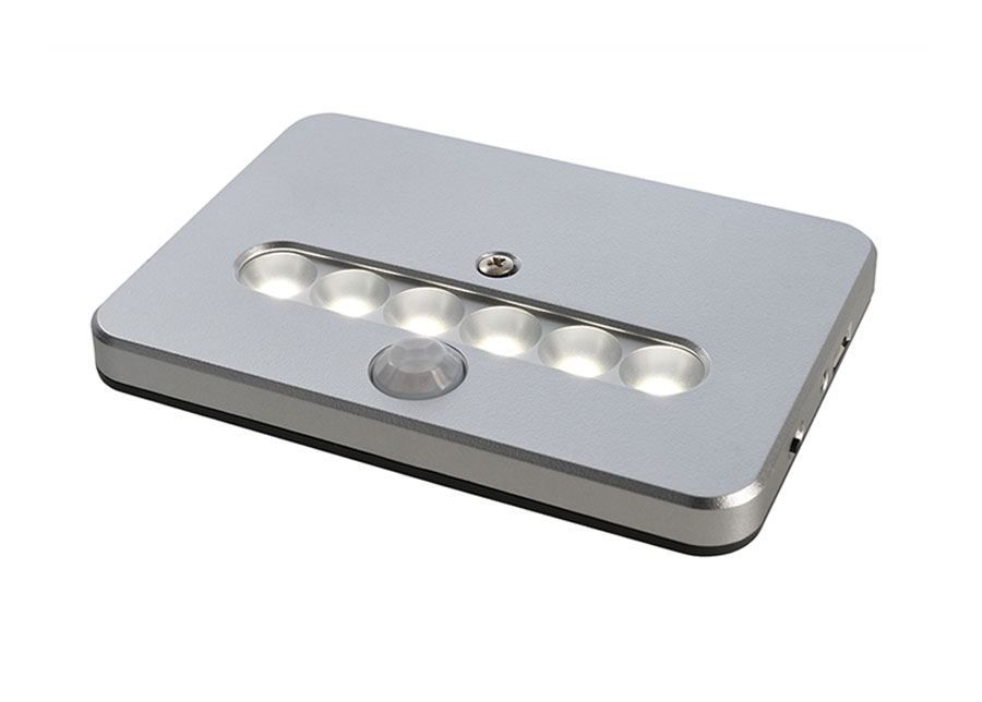 Kalustevalaisin LuckyLite Pro LED