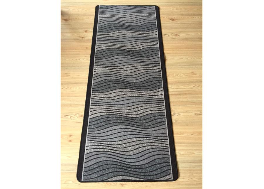Eteismatto LAINE 67x400 cm