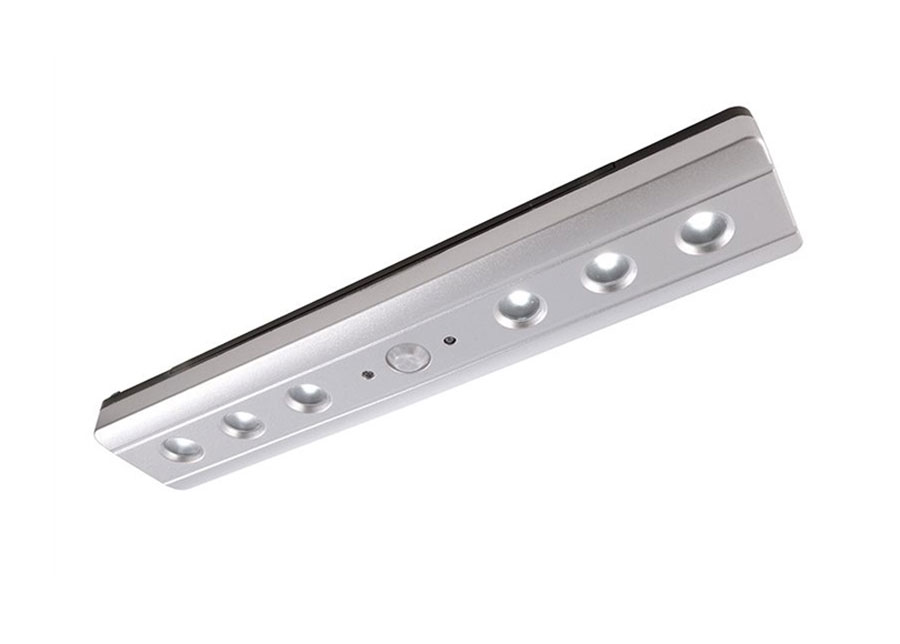 Kalustevalaisin TULLY LED