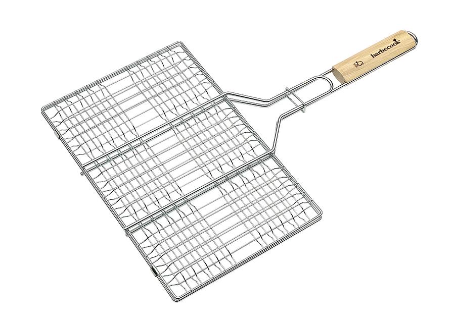 Grillihalsteri BARBECOOK FSC 35x23 cm