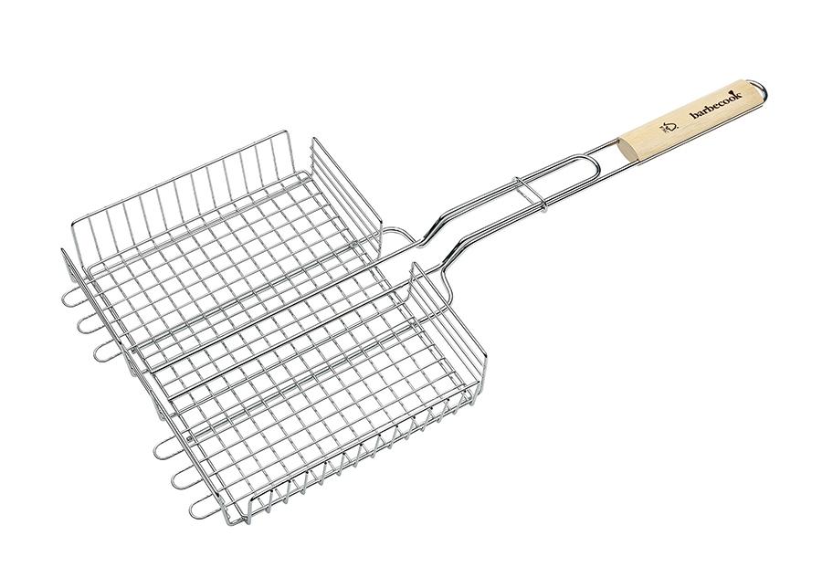 Grilliritilä BARBECOOK FSC 31,5x25x5 cm