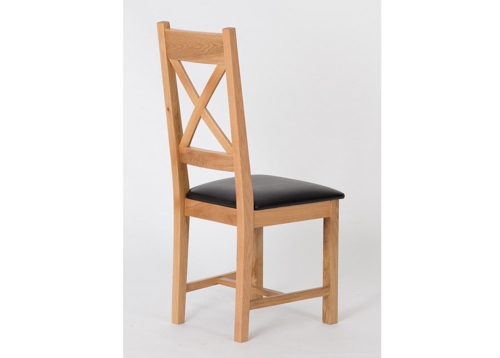 Tammi tuoli