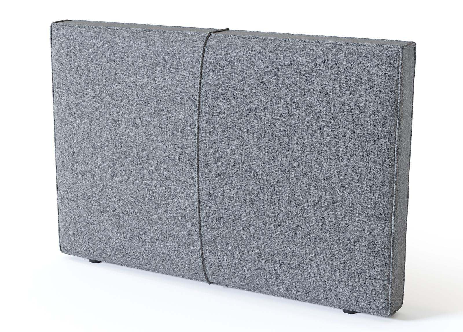 Sleepwell sängynpääty RED Pillow 80 cm