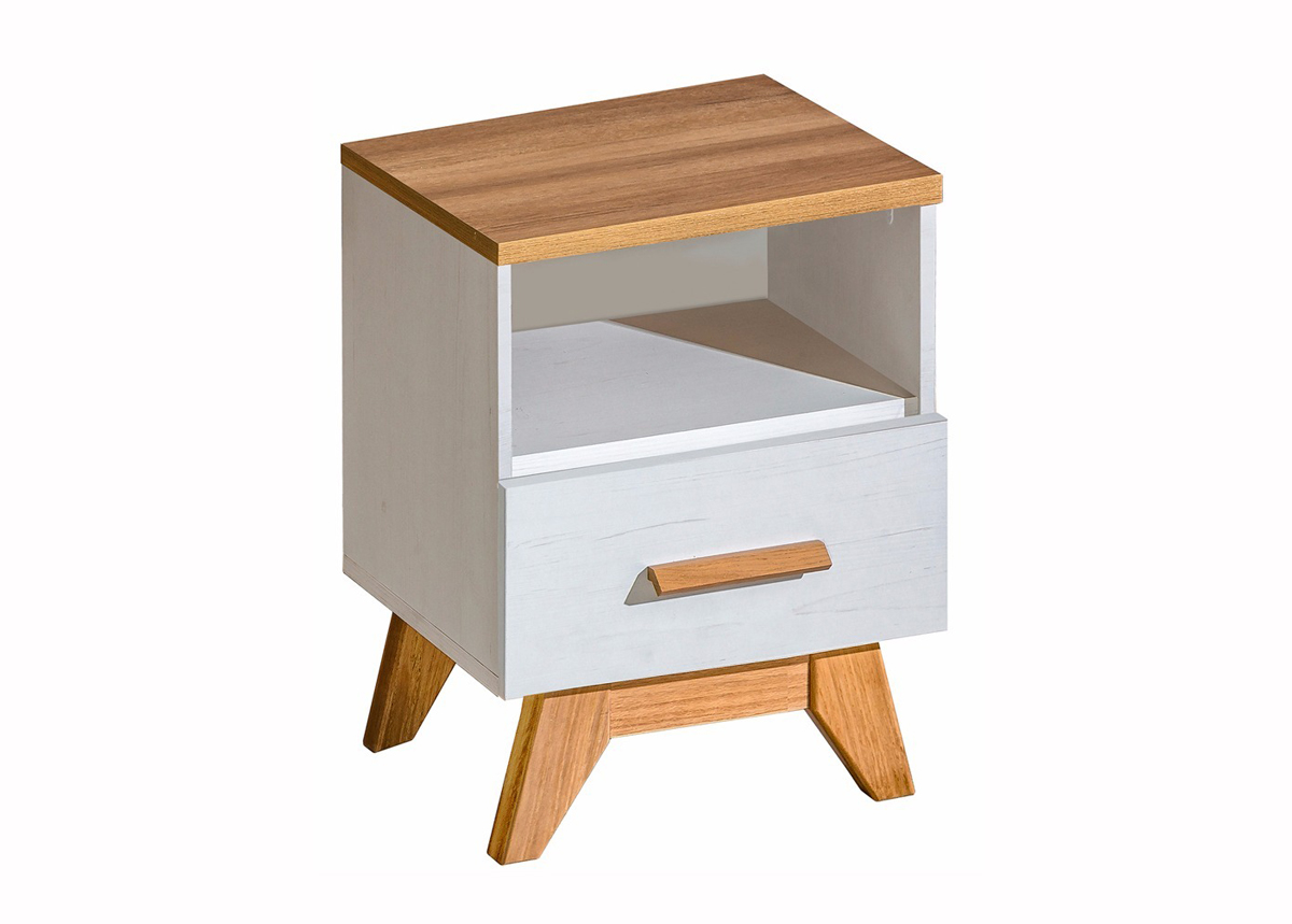 Yöpöytä SV15
