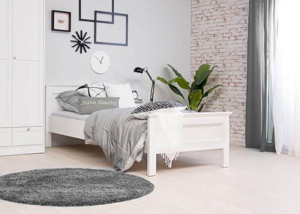 Sänky Landwood 90x200 cm