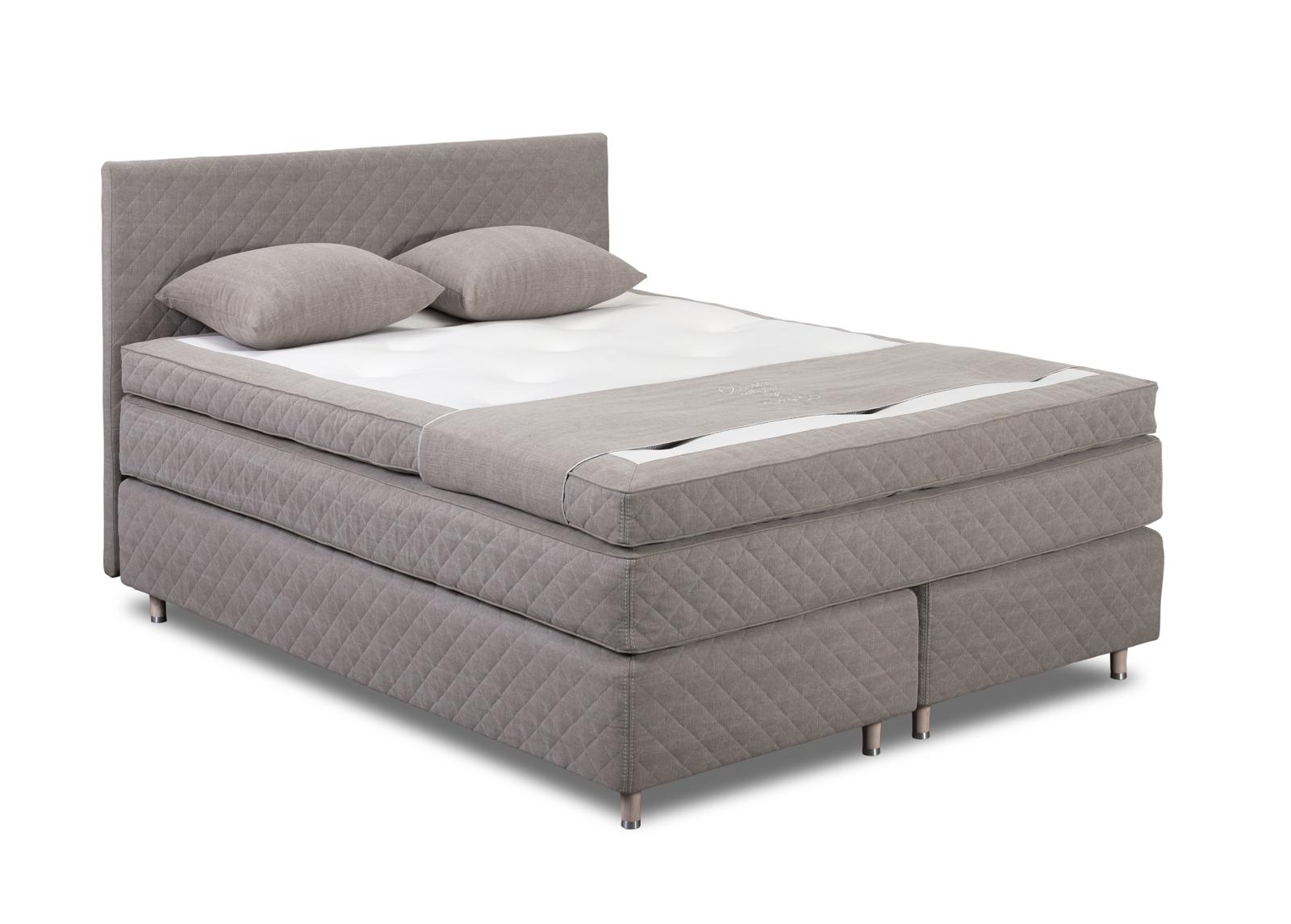 Comfort sänky Hypnos Diamond 180x200 cm