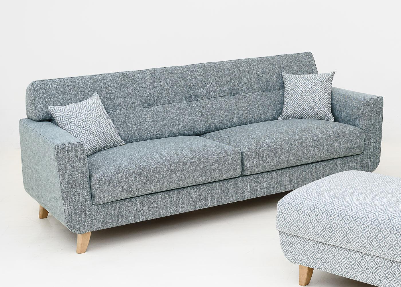 Sohva 2,5-ist